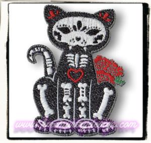 KMD-MYCAT